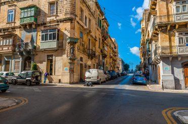 Malta für Entdecker