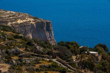 Reisebericht Malta 3