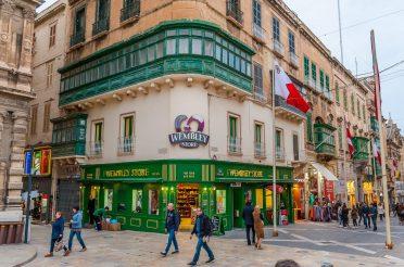 Reisebericht Malta 4