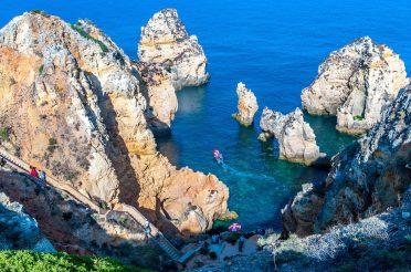 Roadtrip durch Portugal – Vor der Reise