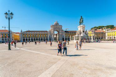 Lissabon Stadtführung – Der Test